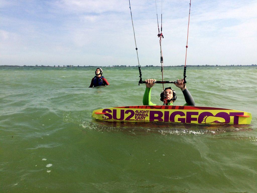 deska-kitesurfing