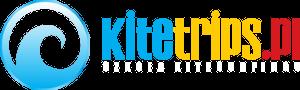 Kitetrips.pl