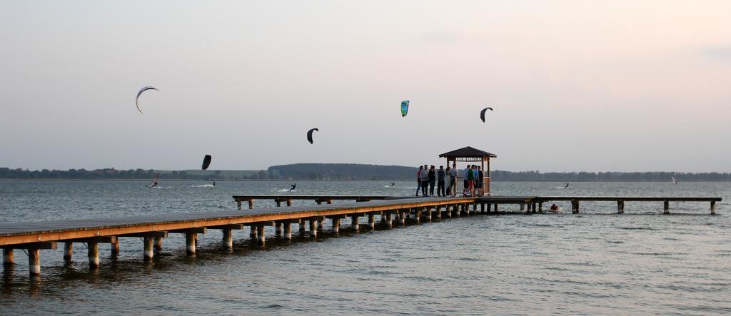 kitesurfing_szczecin_kitetrips.pl_7411