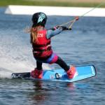 wakeboard szczecin 5184x3456-091