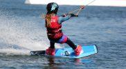 wakeboard szczecin 5184×3456-091