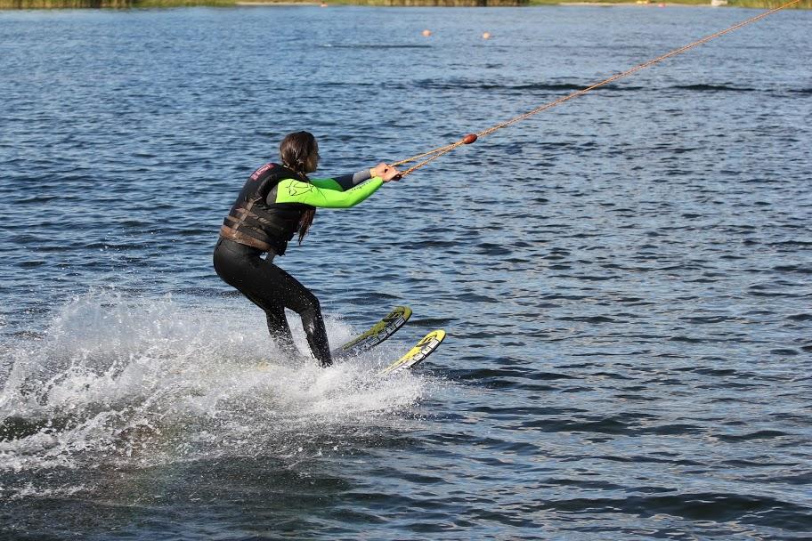 wakeboarding_szczecin_5341