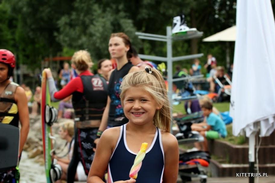 wakeboarding_szczecin_9393-001