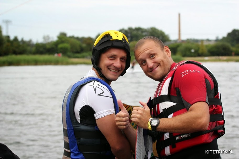 wakeboarding_szczecin_9400-001