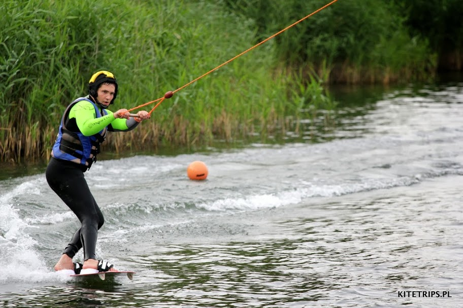 wakeboarding_szczecin_9659-001