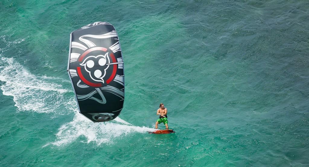 latawiec kitesurfing szczecin sklep
