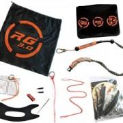 rg30-package-spares