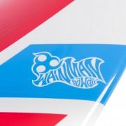 wainman logo