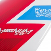 wainman logo 2