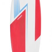 wainman surf